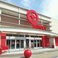 Photo taken at Target by Gus)N(Sue on 3/2/2013