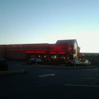 Photo taken at Arby's by Vanessa M. on 10/12/2012