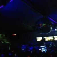 Foto tomada en Infinity Love Bar por Carlos el 1/25/2013