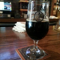 Photo taken at Independent Ale House by Katie L. on 11/3/2012