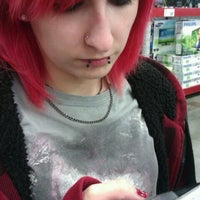 Photo taken at Sam's Club by Brian H. on 11/4/2012