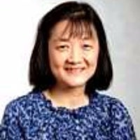 Christine H. Shih MD
