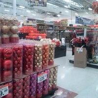 Photo taken at Soriana by Marisol S. on 9/23/2012