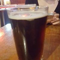 Photo taken at Kelly's Pub by Patrick C. on 11/19/2016