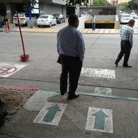 Photo taken at Corporativo Grupo Calimax by Hugo I. on 7/26/2013