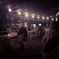 Photo taken at Le Valois by Melissa L. on 8/18/2013