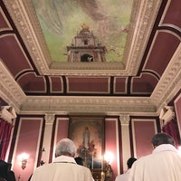 Foto tirada no(a) Arquidiocese do Rio de Janeiro por Claudio André d. em 12/9/2016