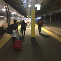 Photo taken at Union Station by Chaz on 7/27/2013