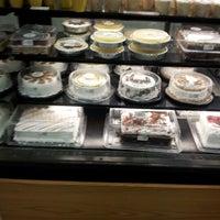 Photo taken at Supermercados Nacional by Juan C. M. on 9/27/2012