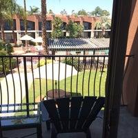 Photo taken at Hotel Rosedale by Jill 🎀 B. on 5/23/2016