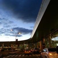 Photo taken at El Dorado International Airport (BOG) by Kelvin G. on 7/13/2013