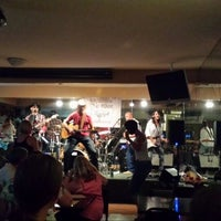 Photo taken at Tracy's Bar & Grill by Amanda G. on 8/30/2014
