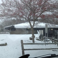 Photo taken at Rest Area 5-27 (Eastbound) by Joe H. on 12/27/2012