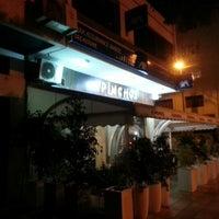 Photo taken at Pinchos by Abdeslam B. on 12/3/2012