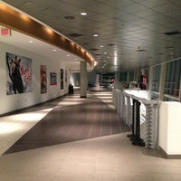 Photo taken at Regal Cinemas South Beach 18 & IMAX by Daniel S. on 12/11/2012