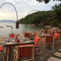 Photo taken at Orgasmic Restaurant by Мария on 7/21/2014