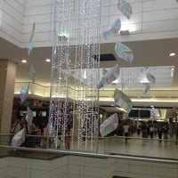 Photo taken at Eastgate Shopping Centre by Salome K. on 11/8/2012