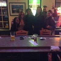 Photo taken at Casey's by Mela M. on 12/30/2012