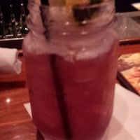 Photo taken at Outback Steakhouse by Kevyn on 7/26/2013
