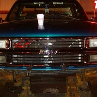 Photo taken at Dunkin Donuts by Git R Done Dave D. on 4/24/2016