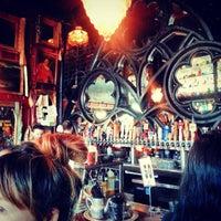 Photo taken at Villains Tavern by Geoff O. on 6/24/2013