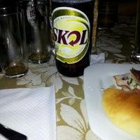 Photo taken at Hotel Villa Romana by Dudu M. on 10/13/2012