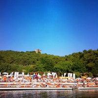 Heybeliada Beach Club
