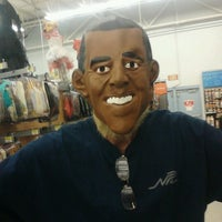 Photo taken at Walmart by Kathy M. on 10/11/2012
