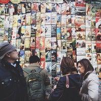 Photo taken at Portobello Road by Zana F. on 11/3/2012