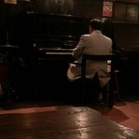 Photo taken at Bar Munich by Marii Marii M. on 5/7/2013