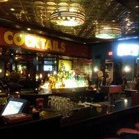 Photo taken at TGI Fridays by Herb N. on 11/15/2012