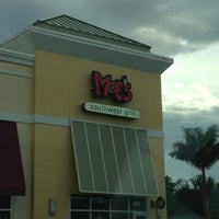 Photo taken at Moe's by Melissa M. on 8/26/2013