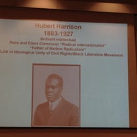 Photo taken at Boston Public Library - Dudley Branch by Al W. on 10/19/2013