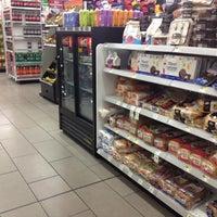 Photo taken at Walgreens by Katrina K. on 4/14/2013