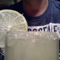 Photo taken at Garibaldi Mexican Cuisine by Arthur H. on 9/30/2012