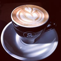 Photo taken at Sweetleaf by FernFern on 11/30/2012