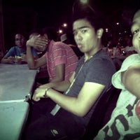 Photo taken at Restoran Nazurah by Arif F. on 10/1/2012