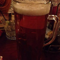 Photo taken at Red Door Tavern by Mike G. on 11/14/2013