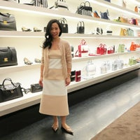 Photo taken at Marc Jacobs by Marc Jacobs Intl on 5/1/2013