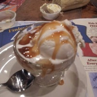 Photo taken at Finley's American Grill by Kool A. on 10/10/2012