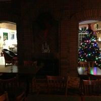 Photo taken at Best Western West Greenwich Inn by Dmitri E. on 1/2/2013