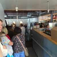 Photo taken at Chipotle Mexican Grill by Amanda D. on 9/17/2014