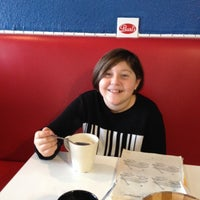 Photo taken at Pearl's Restaurant by Shotsie G. on 11/17/2013