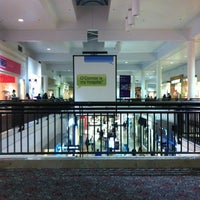 Photo taken at Westfield Valley Fair by Majed on 12/7/2012