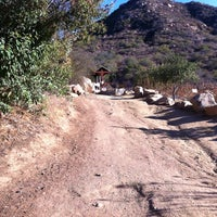 Photo taken at Daley Ranch by Umcole on 10/14/2012