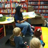 Photo taken at Bookmans by Angele S. on 10/12/2012