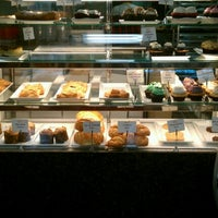 Photo taken at Alice Bakery & Confectionary by Afsara T. on 10/24/2012