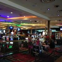 Photo taken at Hard Rock Hotel Las Vegas by François G. on 7/31/2013