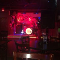Photo taken at O'Connors Irish Pub & Grill by Samantha G. on 10/6/2012