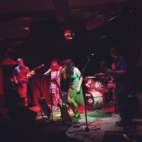 Photo taken at Cranky Pat's by Kevin H. on 9/15/2013